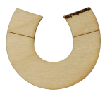Mapnetic magnet